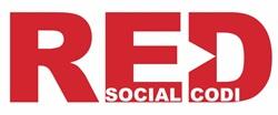 RED SOCIAL CÓDI