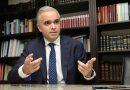 """Ministro de Trabajo: """"Es una necesidad poder regular el teletrabajo en República Dominicana"""""""
