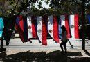La jornada electoral culmina en Paraguay con cinco arrestos y 112 muertos por el COVID-19