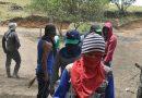 El desplazamiento de Ituango refleja la encrucijada de la «nueva» violencia en Colombia
