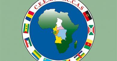 Países de agrupación africana iniciaron reunión de alto nivel