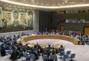 Miembros del Consejo de Seguridad desean la estabilidad en Afganistán
