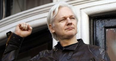 Juicio contra EEUU por la guerra del terror y la persecución de Assange