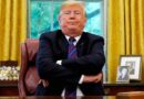 ¿Volverá Trump a la Casa Blanca?